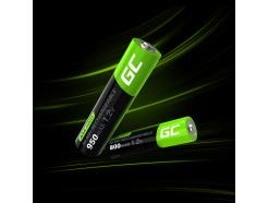 Baterie GR04