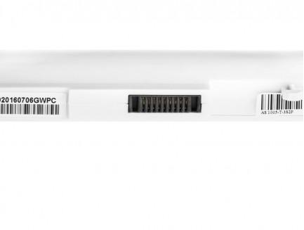 Bateria akumulator Green Cell do laptopa Asus EEE PC 1001 1001P 1005 1005HA 1101 AL32-1005 10.8V BIAŁA