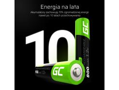 Baterie 950 mAh