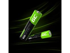 Baterie GR07