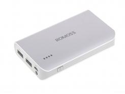 Bateria Samsung AA-PB9NC6W/E