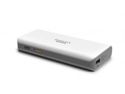 Bateria do Dell Inspiron N5010, N5010D, N5010R, N5030 11.1V