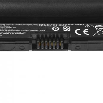 Bateria HP142PRO