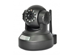 Kamera IP Coolcam HD 720p IR Dzień/Noc Wi-Fi NIP-20