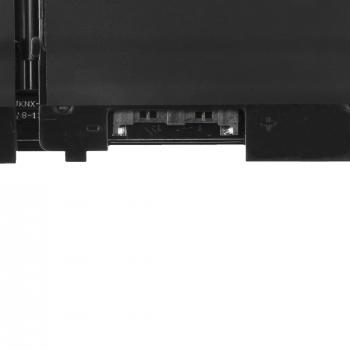 Bateria DE128