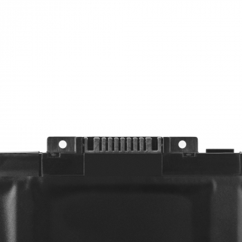 Bateria HP149