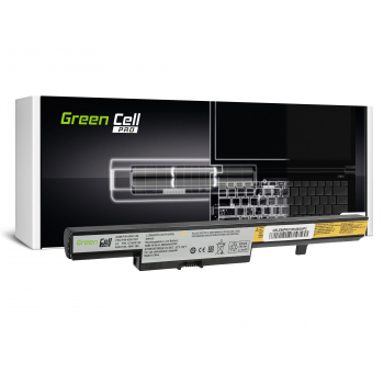 Green Cell ® Bateria do Lenovo B50-45