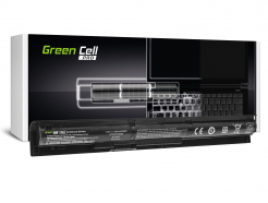 Bateria Green Cell PRO RI04 805294-001 do HP ProBook 450 G3 455 G3 470 G3