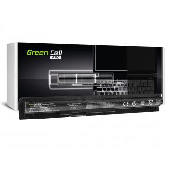 Green Cell ® Bateria R104 do laptopa HP, Compaq