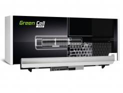 Green Cell ® Bateria RO06XL do laptopa baterie-do-laptopow-hp-compaq