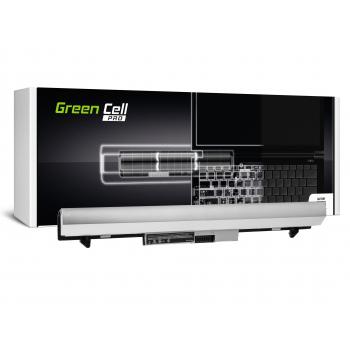 Bateria Green Cell PRO RO04 RO06XL do HP ProBook 430 G3 440 G3 446 G3