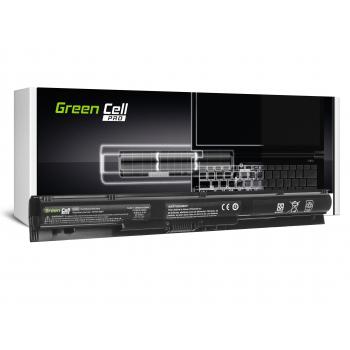 Green Cell ® Bateria do HP Pavilion 15-AB031TU