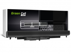 Green Cell ® Bateria do laptopa HP 17-Y024CY