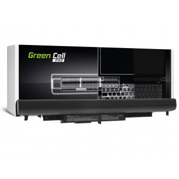 Bateria Green Cell PRO HS04 do HP 250 G4 G5 255 G4 G5, HP 15-AC012NW 15-AC013NW 15-AC033NW 15-AC034NW 15-AC153NW 15-AF169NW
