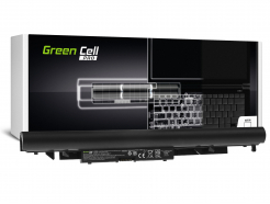 Bateria Green Cell PRO JC04 do HP 240 G6 245 G6 250 G6 255 G6, HP 14-BS 14-BW 15-BS 15-BS024NW 15-BS047NW 15-BW 17-AK 17-BS