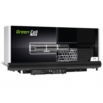 Green Cell ® Bateria do HP 15-BS548TU