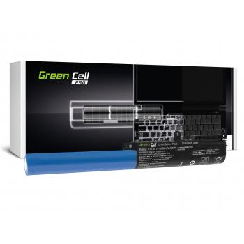Green Cell ® Bateria do Asus Vivobook Max F541UJ-DM209T
