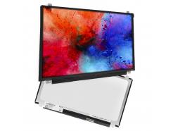 Matryca BOE NT156WHM-N10 do laptopów 15.6 cala, 1366x768 HD, LVDS 40 pin, błyszcząca