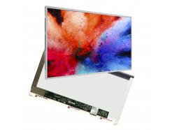 Matryca Innolux N173FGE-L23 do laptopów 17.3 cala, 1600x900 HD+, LVDS 40 pin, błyszcząca