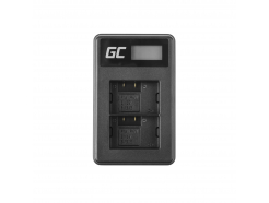 Bateria CB55+ADCB33
