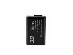 Bateria DMW-BMB9 i