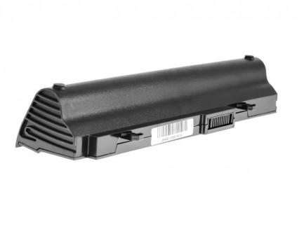Bateria akumulator Green Cell do laptopa Asus EEE PC A32 1015 1016 1215 1216 VX6 10.8V 9 cell