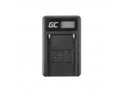 Bateria CB13+ADCB43