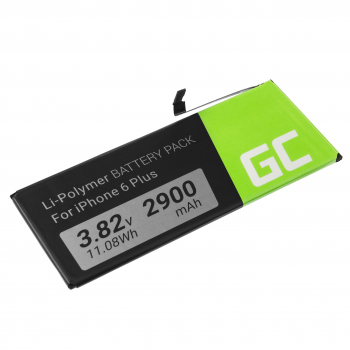 Bateria BP41+BP61