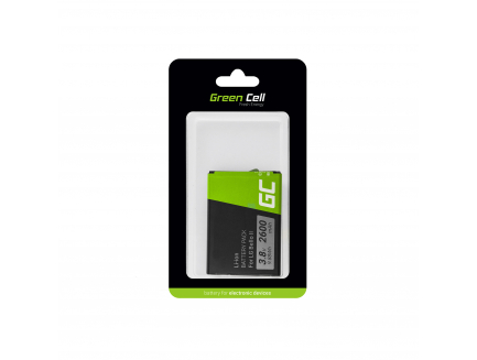 Bateria Green Cell BL-54SH do telefonu LG G3s G4c L90 L Bello