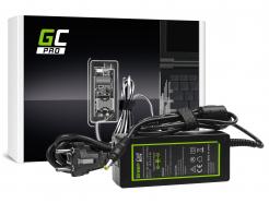Green Cell ® Zasilacz do laptopa HP Pavilion DM1-1010EC