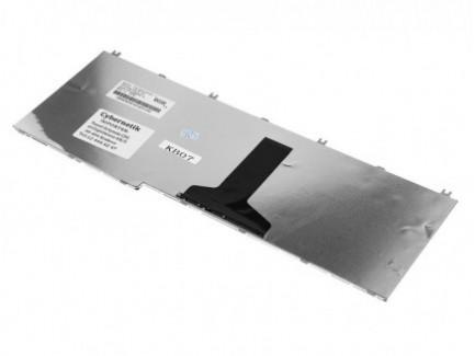 Klawiatura marki Green Cell do Laptopa Toshiba Satellite A500