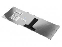 Klawiatura do Laptopa Toshiba Satellite A500 A500D A505 L350 L350D L355 L355D L500 L500D L505 L505D L550 L555 P205 P300 P500