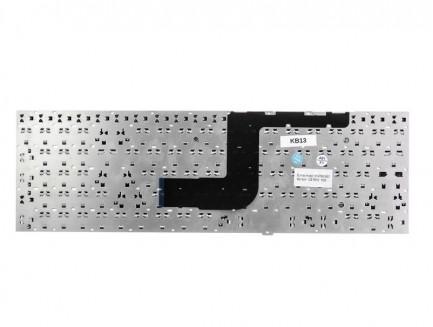 Klawiatura do Laptopa Samsung RC510 RC512 RC520 RC530 RV509 RV510 RV511 RV515 RV520