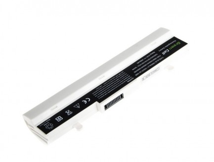 Bateria Green Cell A32-1015 A31-1015 do Asus Eee PC 1011PX 1015 1015BX 1015PN 1016 1215 1215B 1215N VX6