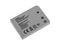 Bateria Akumulator NB-5L Green Cell do aparatu Canon
