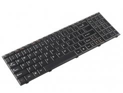 Zasilacz do laptopa HP/COMPAQ 19V / 4,74A / 90W z wtyczką 7,4x5,0mm