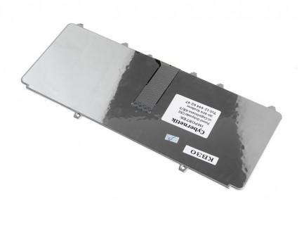 Klawiatura do laptopa Dell Inspiron 1318, 1520, 1525, 1545, PP29L