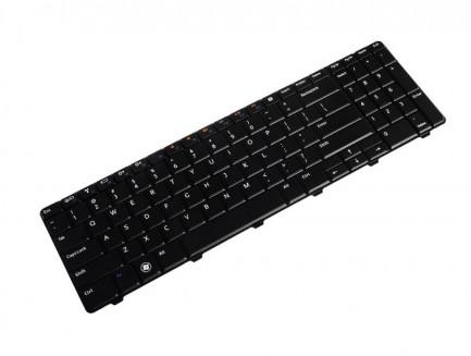 Klawiatura do laptopa Dell Inspiron 15R 5010 N5010 M5010