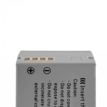 Akumulator Li-Ion