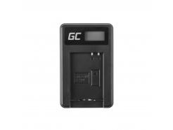 Bateria CB39+ADCB40