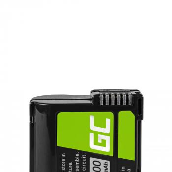 Akumulator 7.0V
