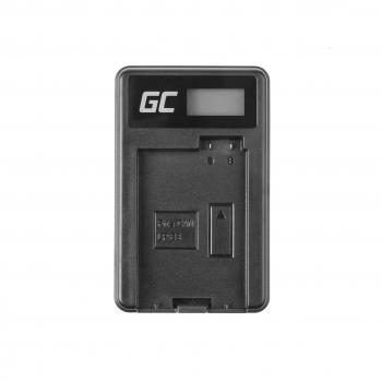 Bateria CB42+ADCB37