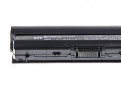 Bateria Green Cell Akumulator BL-5C do telefonu Nokia 1050mAh