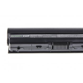Bateria DE55