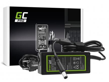 Zasilacz Ładowarka Green Cell PRO 19.5V 3.34A 65W ośmiokątny wtyk do Dell Inspiron 1546 1545 1557 XPS M1330 M1530