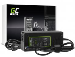 Zasilacz Ładowarka Green Cell PRO 19.5V 6.15A 120W do HP Omen 15-5000 17-W HP Envy 15-J 17-J