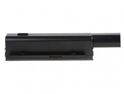 Bateria HP48