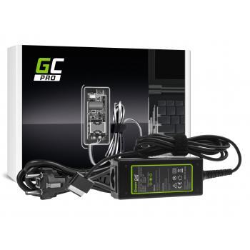 Zasilacz Ładowarka Green Cell PRO 15V 1.2A 18W do Asus Eee Pad Transformer TF101 TF201 TF300 TF300T TF300TG