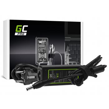 Green Cell ® Zasilacz do laptopa Toshiba Satellite U940-11L