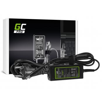 Zasilacz Ładowarka Green Cell PRO 19V 2.1A 40W do MSI Wind U90 U100 U110 U120 U130 U135 U270